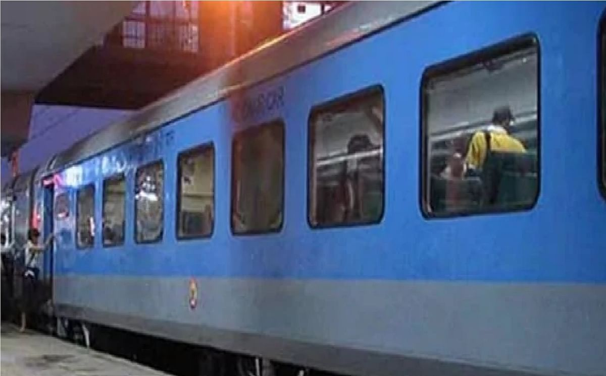 IRCTC/Indian Railways News : अब Paytm से बुक करें तत्काल रेल टिकट, जानें क्या है प्रक्रिया