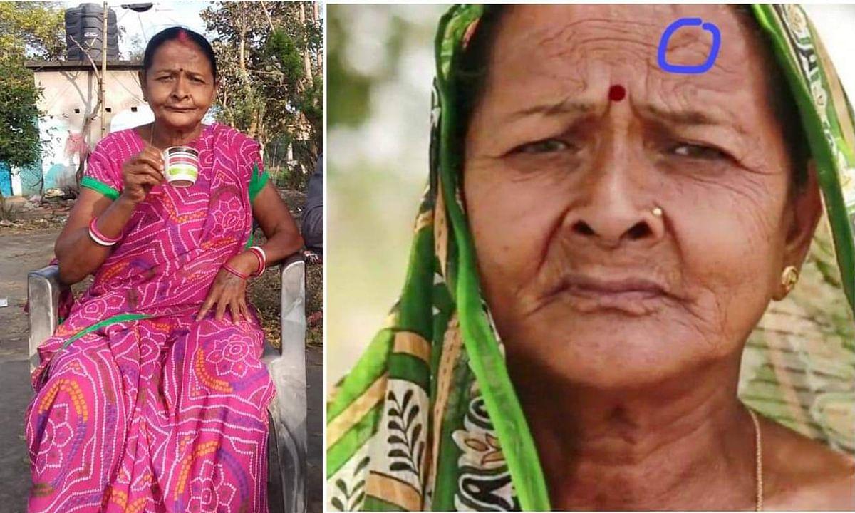 झारखंड की इस महिला को मिलेगा मिलेगा पद्मश्री' सम्मान, डायन प्रथा के खिलाफ छेड़ी थी जंग, जानें उनकी कहानी