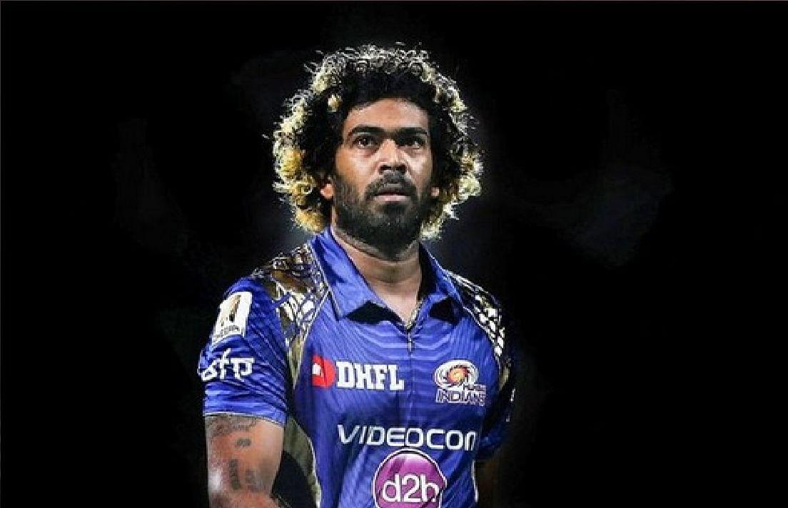 IPL 2021 : मुंबई इंडियंस से बाहर होने के साथ ही इस दिग्गज खिलाड़ी ने फ्रेंचाइजी क्रिकेट से लिया संन्यास
