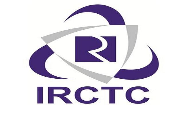 IRCTC, Indian Railway News : प्रमुख स्टेशनों पर फिर से शुरू होगी ई-कैटरिंग सेवा, रेलवे बोर्ड ने दी मंजूरी