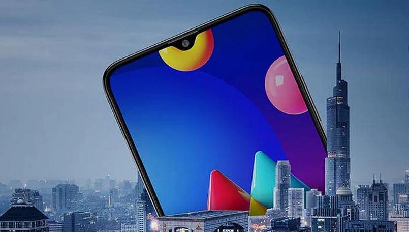 Samsung का सस्ता स्मार्टफोन Galaxy M02s कैसा है? जानें खूबियां
