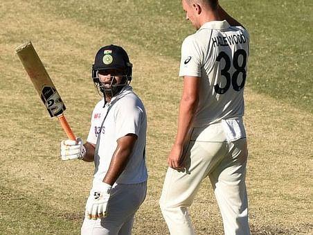ICC Test rankings: पंत और पुजारा को मिला आस्ट्रेलिया सीरीज में बेहतरीन प्रदर्शन का फायदा, कोहली- रहाणे फिसले