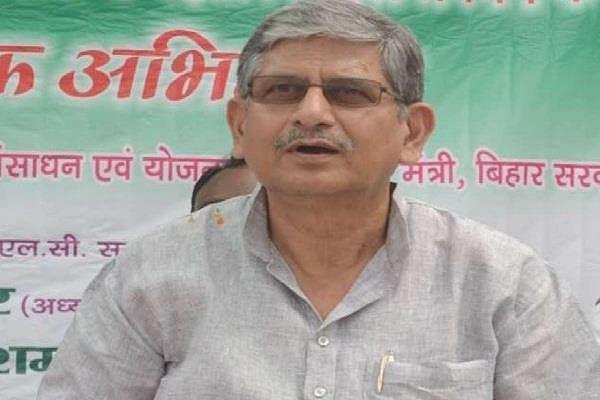 Bihar Politics: खरमास बाद RJD में टूट! BJP के दावे का JDU ने किया समर्थन, केसी त्यागी, ललन सिंह बोले- भूपेंद्र यादव चाह लें तो संभव
