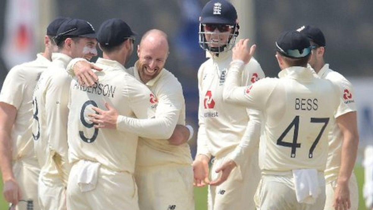 IND vs ENG 2nd Test: इंग्लैंड ने जारी किया प्लेइंग इलेवन, एंडरसन और आर्चर नहीं होंगे टीम का हिस्सा, यहां देखें लिस्ट