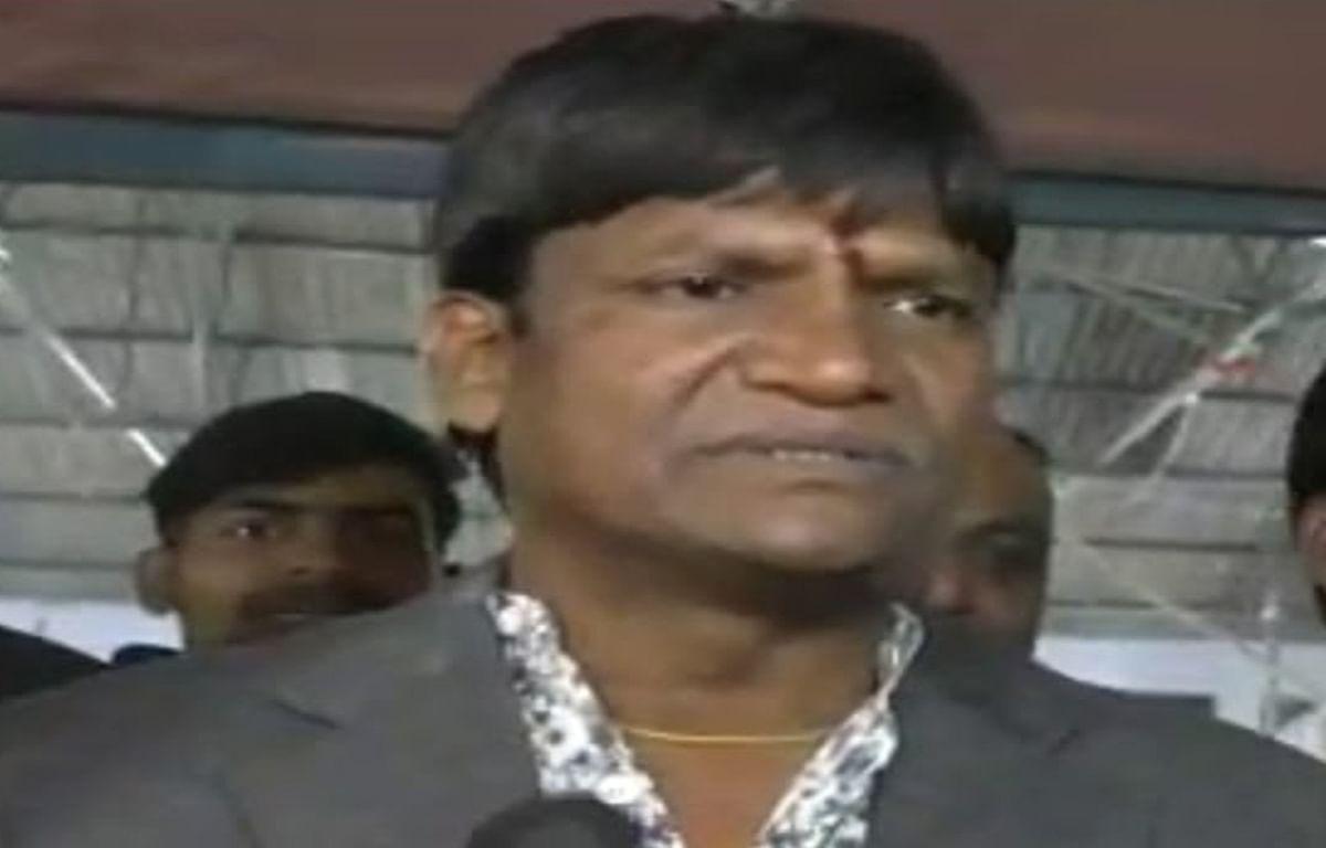 Government Bodyguard: भाजपा विधायक ढुलू महतो के चार दागी करीबियों समेत 14 लोगों के बॉडीगार्ड वापस, पढ़िए क्या है मामला