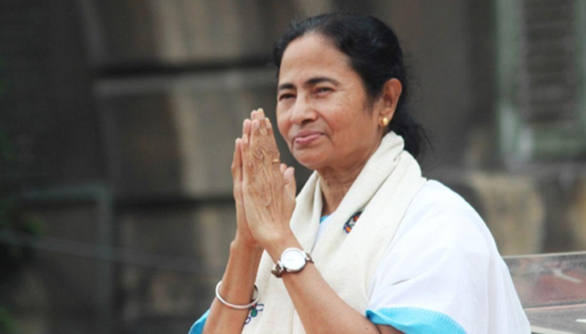 नेताजी सुभाष की जयंती को 'देश नायक दिवस' के रूप में मनायेगी बंगाल सरकार, ममता का एलान