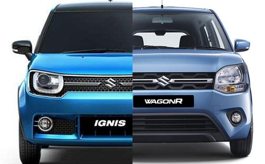 Best Family Car under 5 Lakhs: 5 लाख से कम बजट में बेस्ट हैं ये फैमिली कारें, फीचर्स भी जबरदस्त