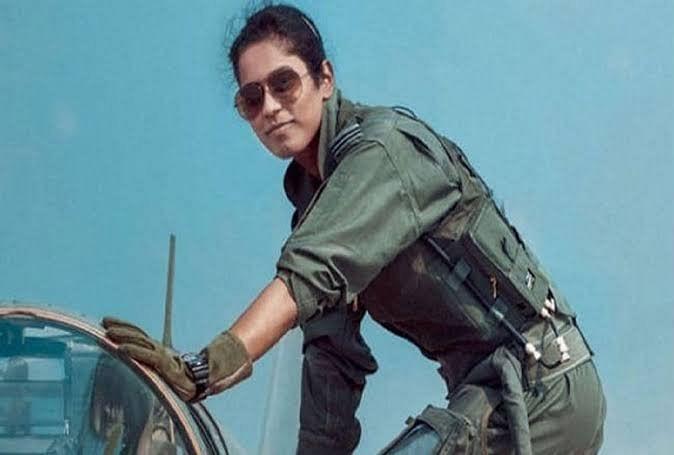 Republic Day Parade: गणतंत्र दिवस बिहार की बेटी भावना कंठ रचेगी इतिहास, फ्लाईपास्ट में शामिल होने वाली पहली महिला फाइटर पायलट