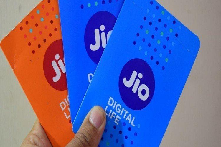 Jio का 329 वाला प्लान, डेटा और कॉलिंग के साथ पाएं 84 दिन की वैलिडिटी