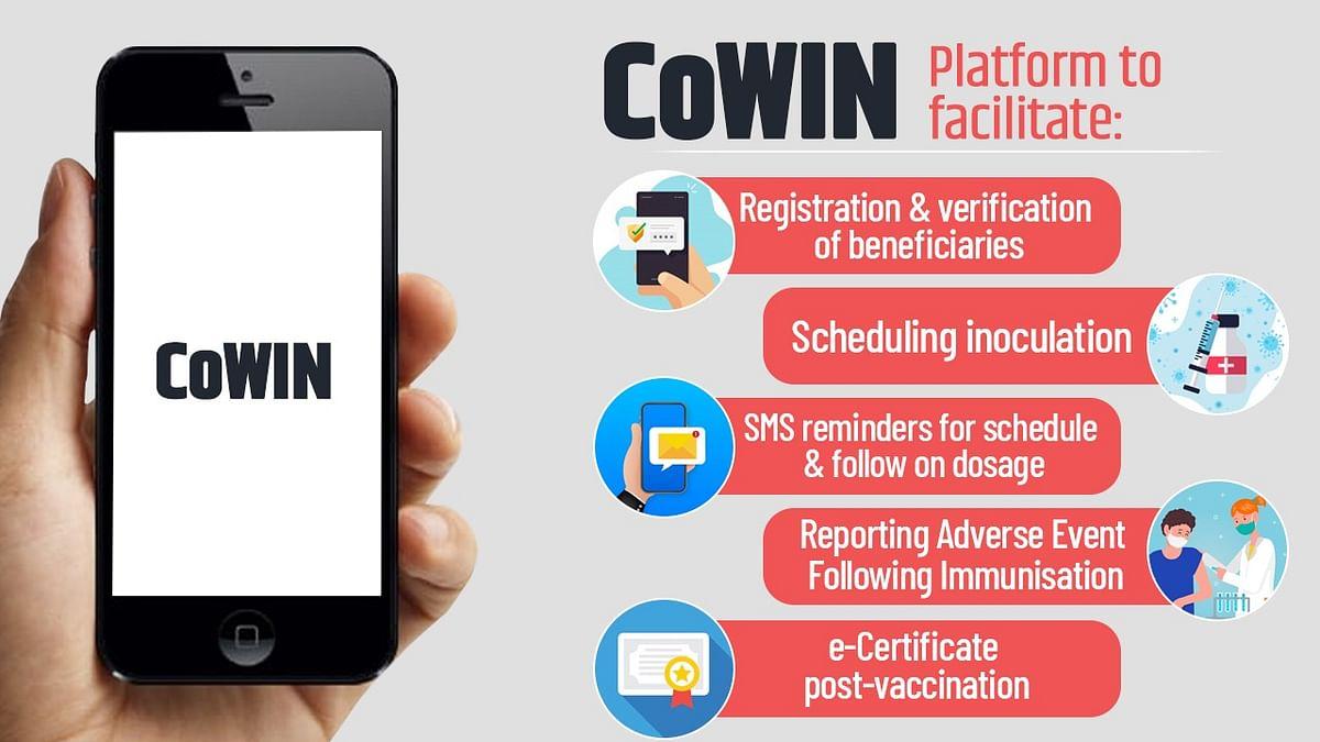 Corona Vaccine in Bihar : 50 वर्ष से अधिक उम्रवालों को टीका फरवरी से, चार ग्रुपों में होगा रजिस्ट्रेशन, जानिये पूरी प्रक्रिया