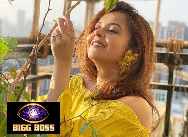 Devoleena Bhattacharjee की होगी Bigg Boss 14 में इंट्री, बदलेगा रिश्तों का समीकरण