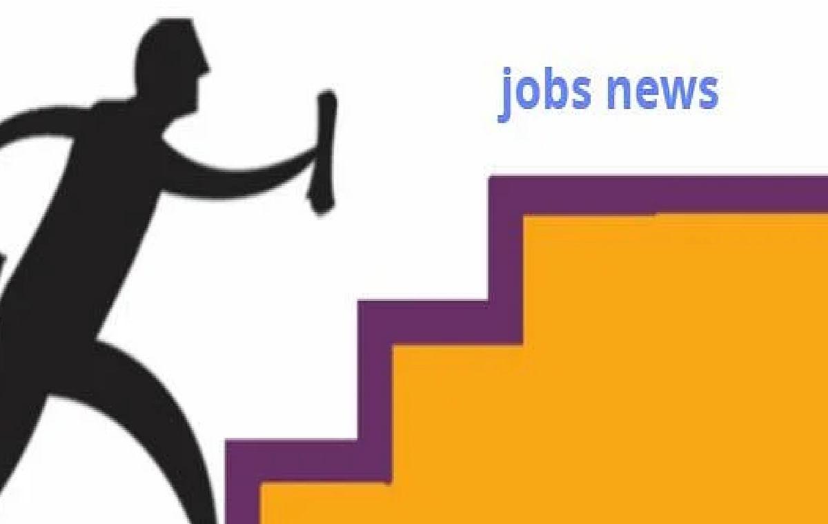 दुबई में नौकरी करने की चाह रखने वाले रहें सावधान,भारतीय दूतावास ने किया सावधान