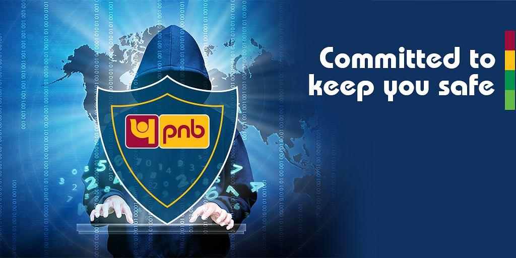 PNB के कस्टमर्स ध्यान दें, 1 फरवरी से इन ATM से नहीं कर सकेंगे ट्रांजेक्शन, बैंक ने बताई है बड़ी वजह