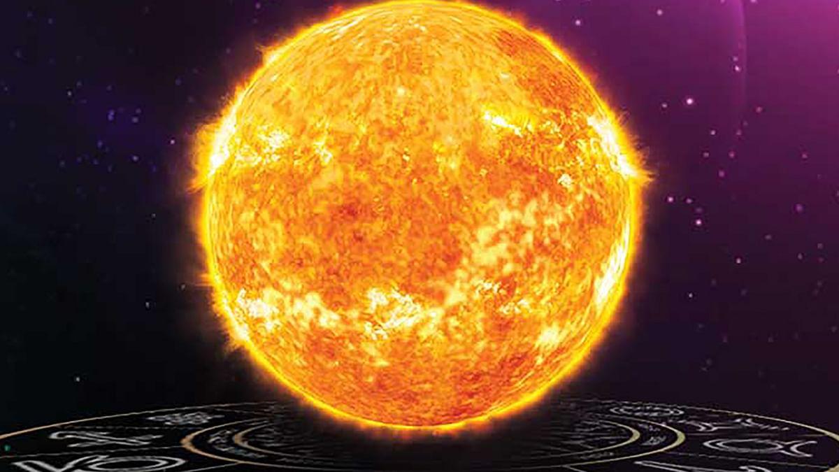 Sun Transit 2021: Makar Sankranti के अलावा सूर्य देव इस साल 11 और बार करेंगे राशि परिवर्त्तन, जानें इनका महत्व, गोचर तिथि, समय व अन्य डिटेल