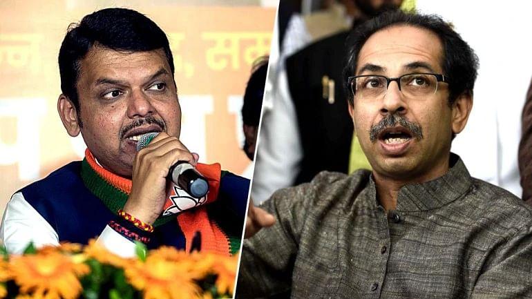 Maharashtra Panchayat Chunav LIVE Results 2021: भाजपा ने शिवसेना को पछाड़ा, 2912 सीटों पर आगे, जानिए लेटेस्ट अपडेट