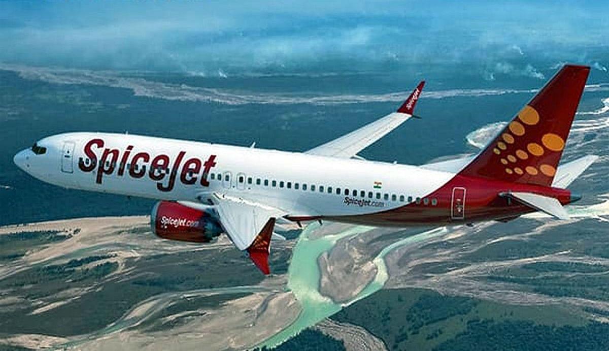 मकर संक्रांति से पहले डोमेस्टिक और इंटरनेशनल उड़ान जल्द शुरू करेगी SpiceJet, फटाफट चेक कीजिए डेट
