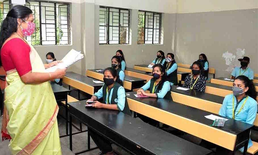 School Reopen News: फरवरी में खुल सकते हैं पश्चिम बंगाल के स्कूल, करना पड़ेगा इन नियमों का पालन