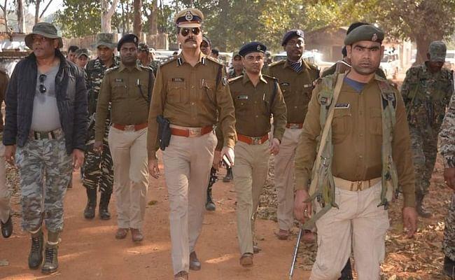 15 साल में कितना बदला बिहार?  IPS अधिकारी विकास की नजर से पढ़िए राज्य की 'वैभव' यात्रा