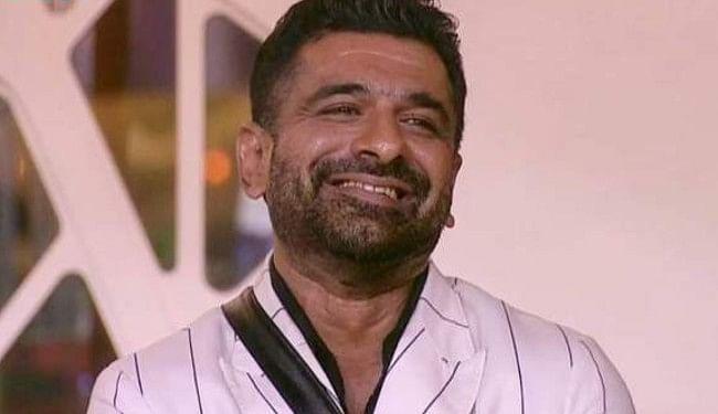 Bigg Boss 14 : एज़ाज़ खान ने कविता कौशिक को लेकर कही दी ये बड़ी बात...