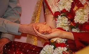 Jharkhand Lockdown Marriage Guidelines : कोरोना के बीच तय है शादी तो परिजनों को थाने में देना होगा शपथ पत्र, सोशल डिस्टेंसिंग समेत इन नियमों का अनुपालन भी जरूरी