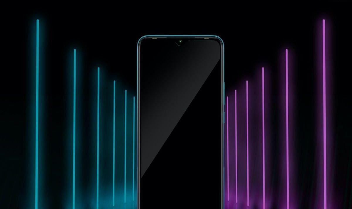 549 रुपये में खरीदें 6000mAh बैटरी वाला यह धांसू स्मार्टफोन, जानें ऑफर डीटेल