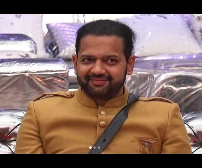 Bigg Boss 14 : राहुल महाजन बनें घर के नए कैप्टन, लेकिन संचालक बनकर पलट दी बाजी...