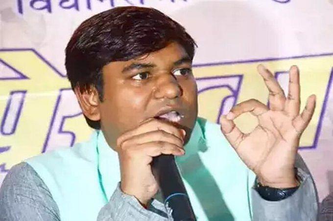 Bihar MLC Election: VIP सुप्रीमो  मुकेश सहनी अब MLC बनने को तैयार, पहले BJP के ऑफर को कहा था ना!