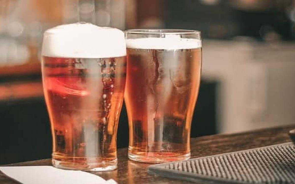 अब घर में लिमिट से अधिक शराब रखने के लिए भी लेना होगा लाइसेंस