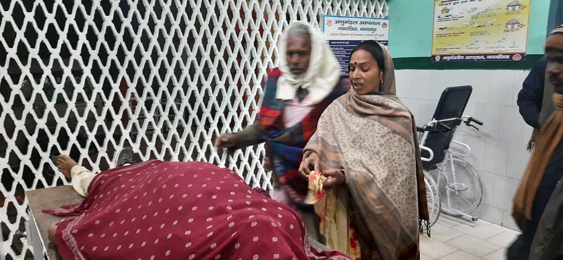 बिहार में कुख्यात अपराधी खोखा सिंह का मर्डर, JDU विधायक ने कहा- चुनाव जिताने में की थी मदद