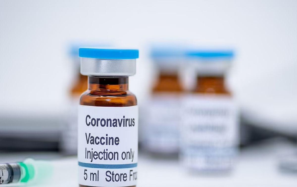 वैक्सीन लगने के बाद इन चीजों से रहें दूर