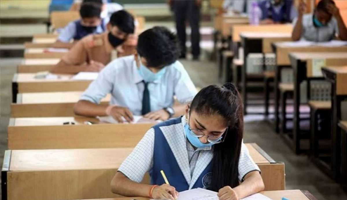 School Reopen : गृह मंत्रालय ने सभी स्कूल-कॉलेजों को फिर से बंद करने का दिया आदेश ? जानें क्या है सच