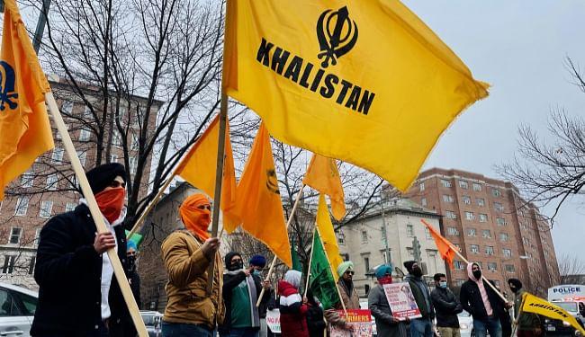 Breaking News Live: अमेरिका में भारतीय दूतावास के बाहर खालिस्तान समर्थकों ने किया विरोध प्रदर्शन