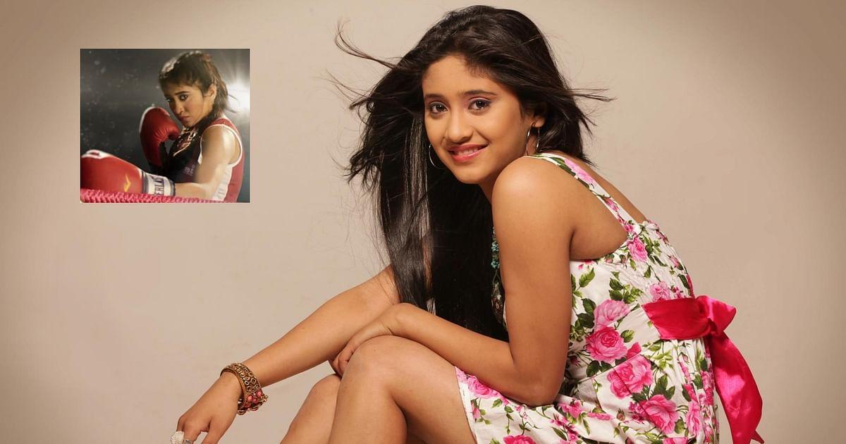 Yeh Rishta Kya Kehlata Hai: इस रुप में वापसी कर रही हैं Shivangi Joshi, एक्ट्रेस के नए लुक से लोगों को किया अट्रैक्ट