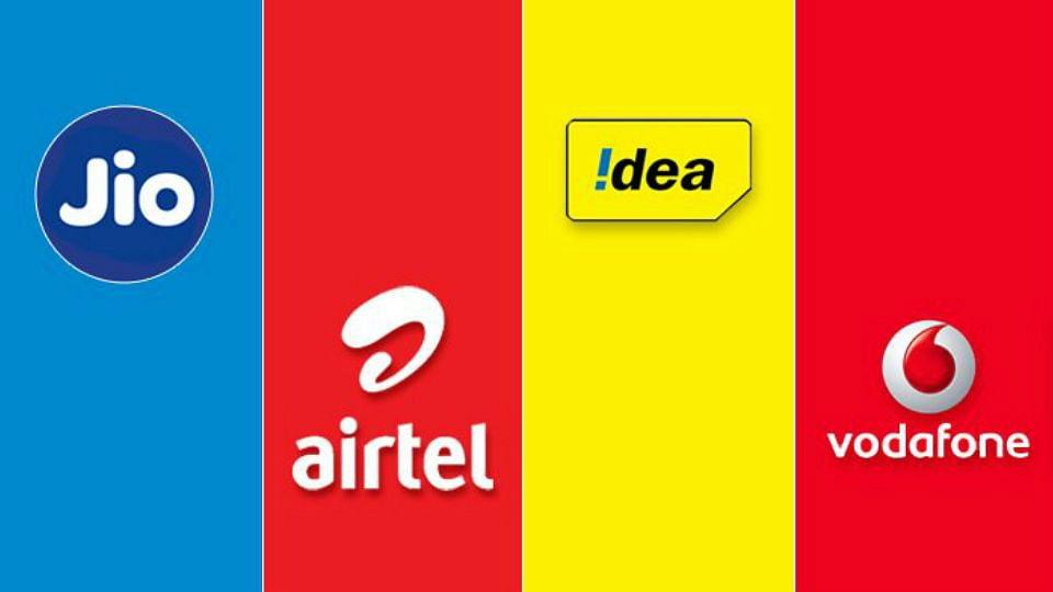 Jio vs Airtel vs Vi vs BSNL: 11 रुपये में अनलिमिटेड वैलिडिटी वाला डेटा, सबसे सस्ता रीचार्ज प्लान किसका?