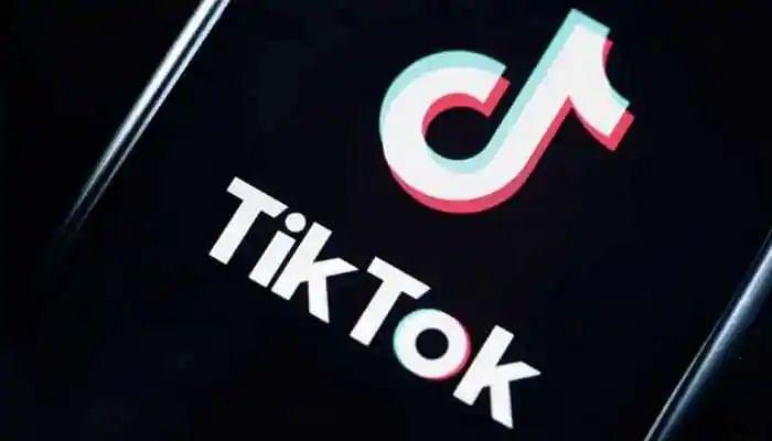 TikTok Update: भारत में अपना कारोबार बंद करेगी टिकटॉक, पढ़ें पूरी खबर