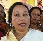 Jharkhand Gun License Update : जमशेदपुर की पूर्व सांसद सुमन महतो, पूर्व विधायक मलखान सिंह समेत 25 ने हथियार के साथ जमा किया लाइसेंस