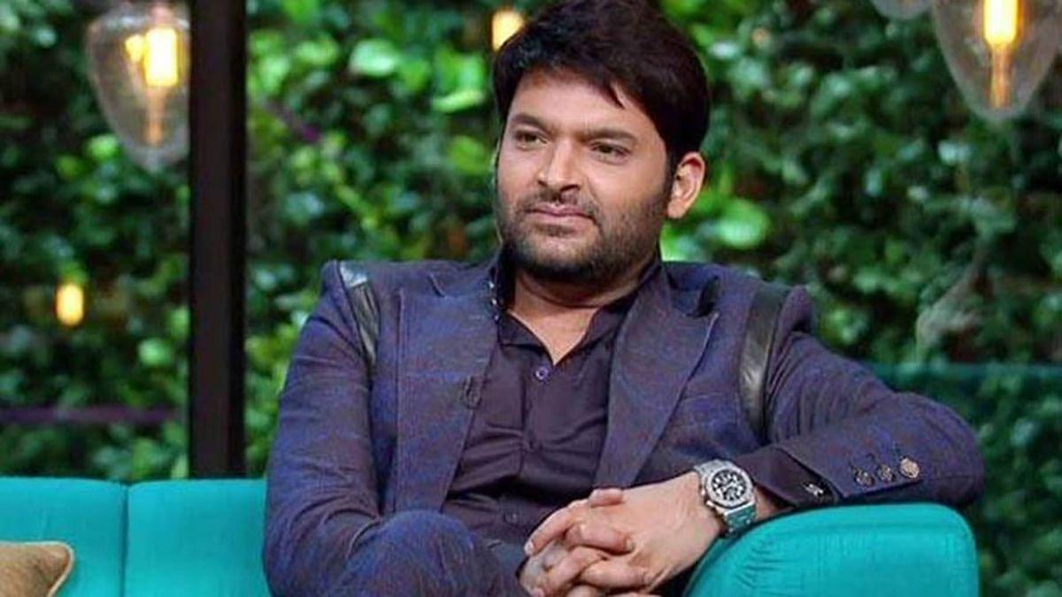 Bollywood Latest News Live Update : बंद होने जा रहा 'द कपिल शर्मा शो', ये है वजह!