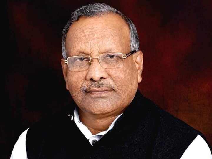 Sarkari Naukri 2021 : बिहार के सरकारी विभागों में जल्द निकलेगी 50 हजार वैकेंसी, नीतीश सरकार के डिप्टी सीएम ने की घोषणा