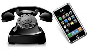 Landline से Mobile पर Call करने के लिए अब लगाना होगा ZERO, जान लें यह नया नियम