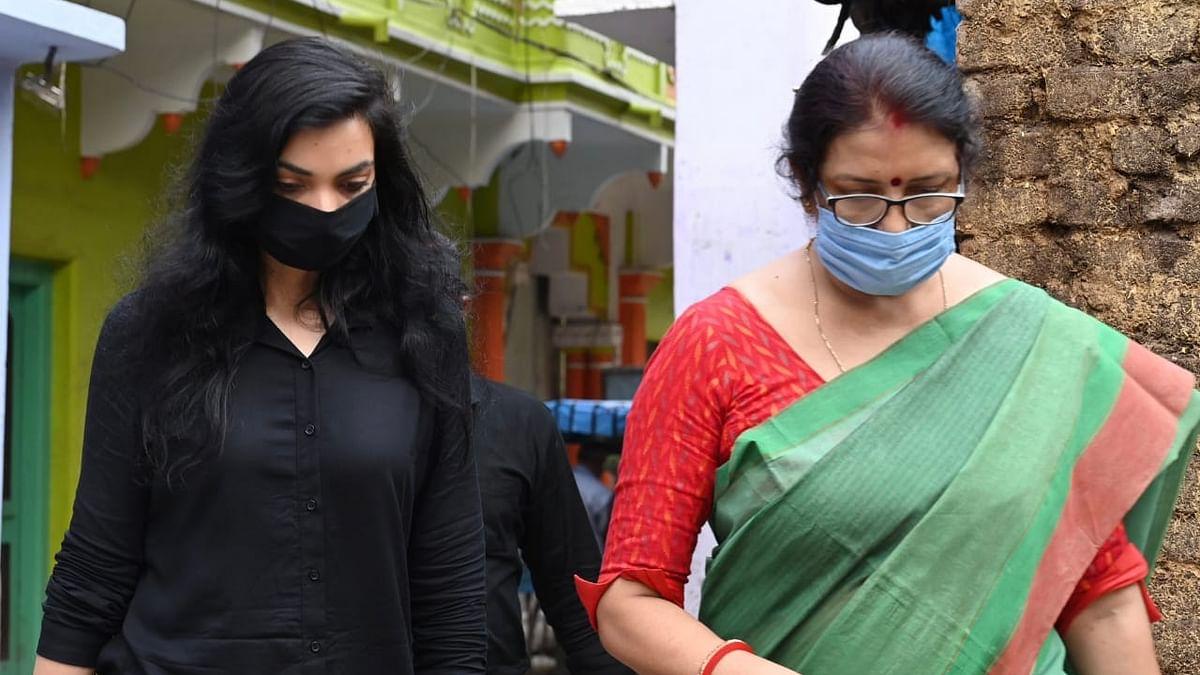 Bihar News : बिहार चुनाव में करारी हार के बाद एक्शन में पुष्पम प्रिया, प्रदेश इकाई की अध्यक्ष का किया ऐलान