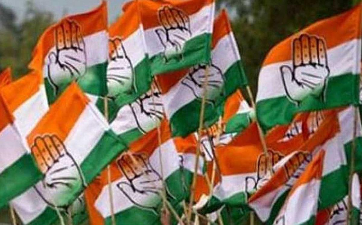 बंगाल में इतनी मजबूर है कांग्रेस! तय नहीं कर पा रही कितनी सीटों पर लड़ें चुनाव