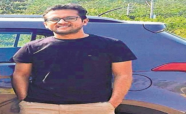 यूपीएससी-2019 की रिजर्व लिस्ट का रिजल्ट जारी, गया के कनिष्क शर्मा को मिला 36वां स्थान