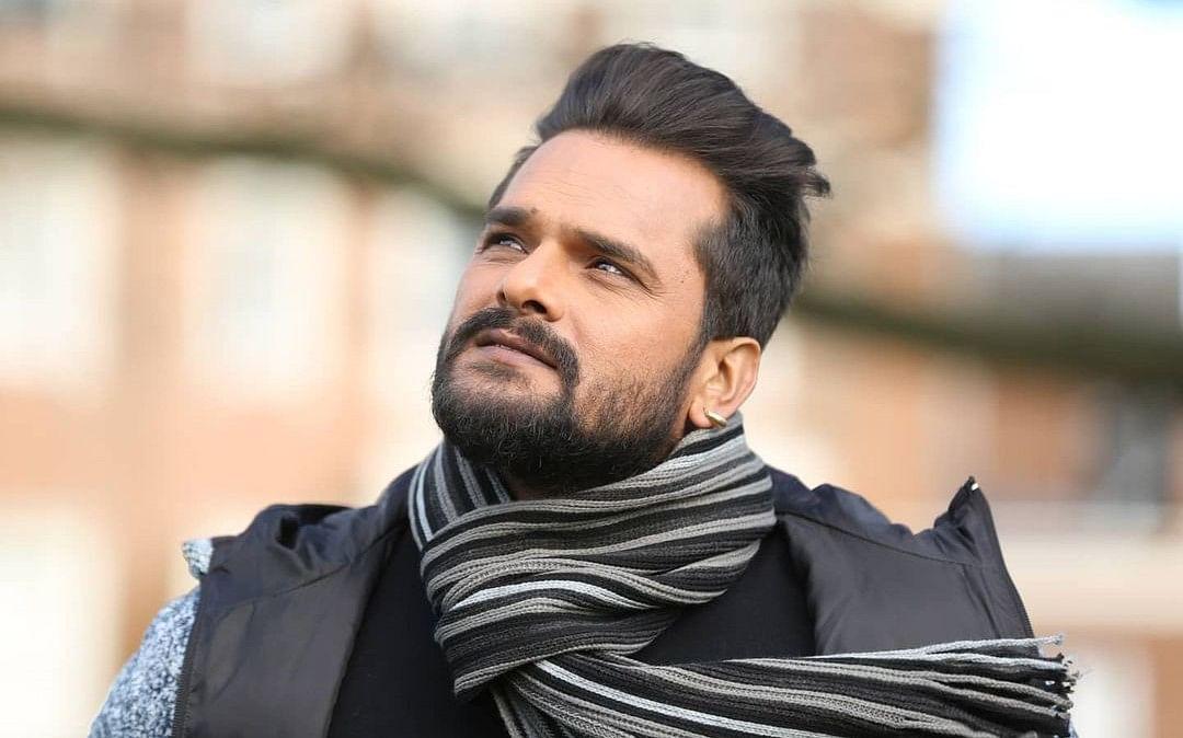 Sushant Singh के बर्थडे पर सुपरस्टार खेसारी लाल का पैगाम, बोले- हमारे प्यारे सुशांत, आप मां की गोद में खुश रहना...