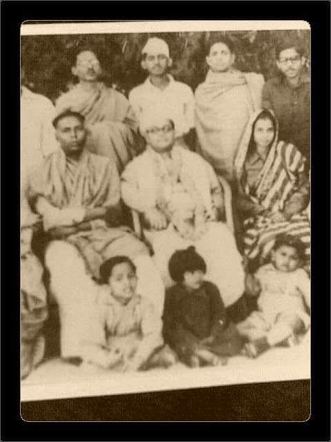 Subhash Chandra Bose Jayanti : आजाद हिंद फौज के नायक सुभाष चंद्र बोस का क्या है झारखंड कनेक्शन, पढ़िए कैसे नेता जी ने रांची में तैयार की थी रामगढ़ अधिवेशन की रणनीति