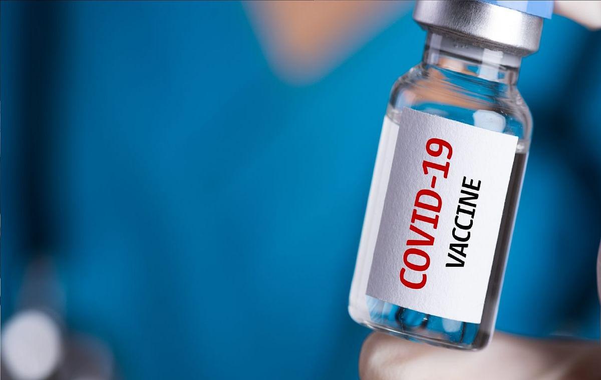 कोरोना वैक्सीनेशन का आज तीसरा दिन, इतने लोगों को हुआ साइड इफेक्ट