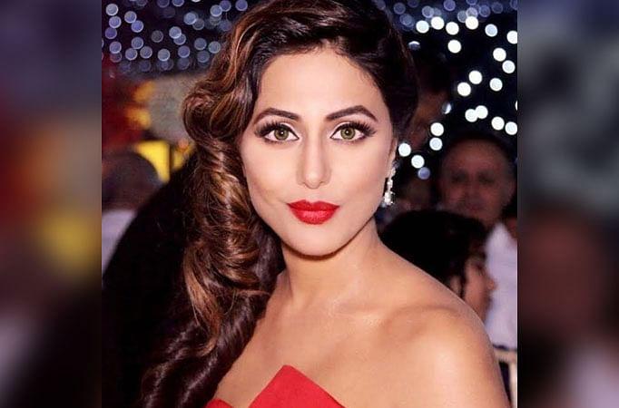Yeh Rishta Kya Kehlata Hai को लेकर Hina Khan ने कह डाली ये बात, कहा शो छोड़ने पर . . .