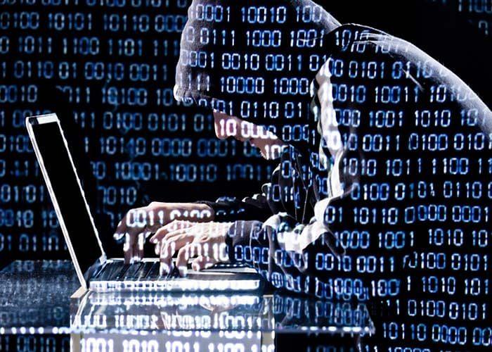 Prabhat Khabar EXCLUSIVE : डार्कनेट पर शिफ्ट हो रहे बिहार के अपराधी, बिटक्वाइन से हो रहा ड्रग्स का पेमेंट, जानिये क्या है क्या है डार्कनेट