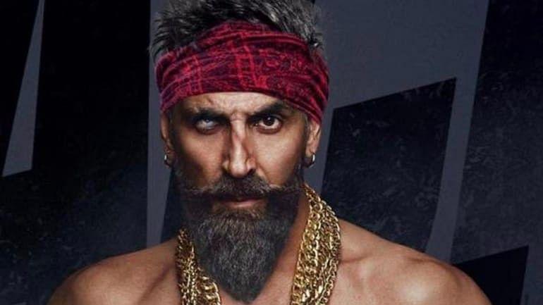Bollywood News Live Update : अक्षय कुमार सहित 'बच्चन पांडे' की स्टार कास्ट के खिलाफ शिकायत दर्ज, जैसलमेर में चल रही फिल्म की शूटिंग