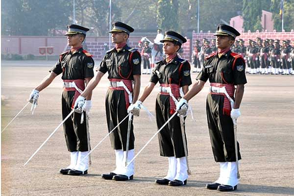 Indian Army Recruitment 2021: सेना में ऑफिसर बनने का सुनहरा मौका, 12वीं पास भी कर सकते हैं अप्लाई, जानें पूरी प्रक्रिया