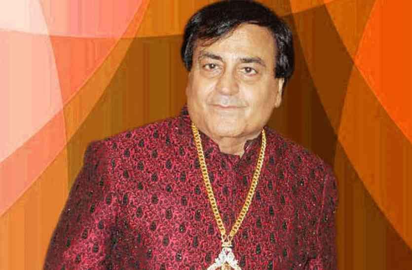 Bollywood Latest News Live Update: भजन गायक नरेंद्र चंचल का निधन